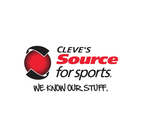 Cleve's