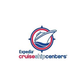 EXPEDIA CRUISE SHIP CENTER