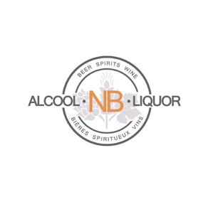 ANBL Liqour NB
