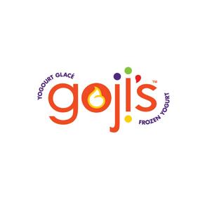 Goji's
