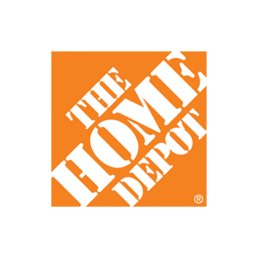 Home Depot - East Point Shopping