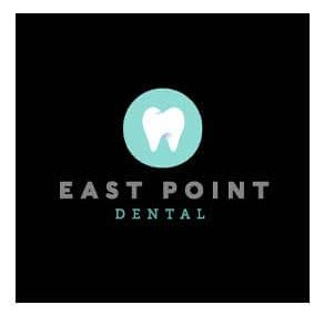 East Point Dental